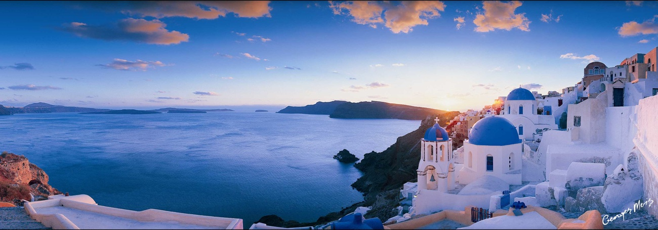 santorini_panorama_view