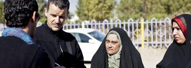 Karlos-Zurutuza-Ciudad-Bagdad-EDN_EDIIMA20130821_0071_4