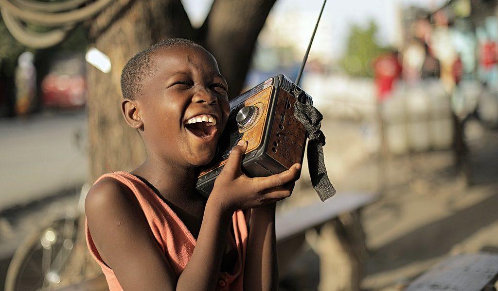 Radio Piedra de Toque